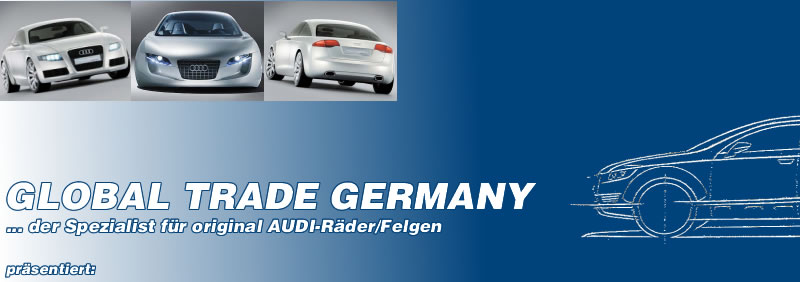 best trade deutschland